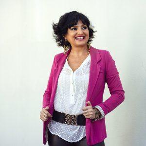 Ana López Maldonado