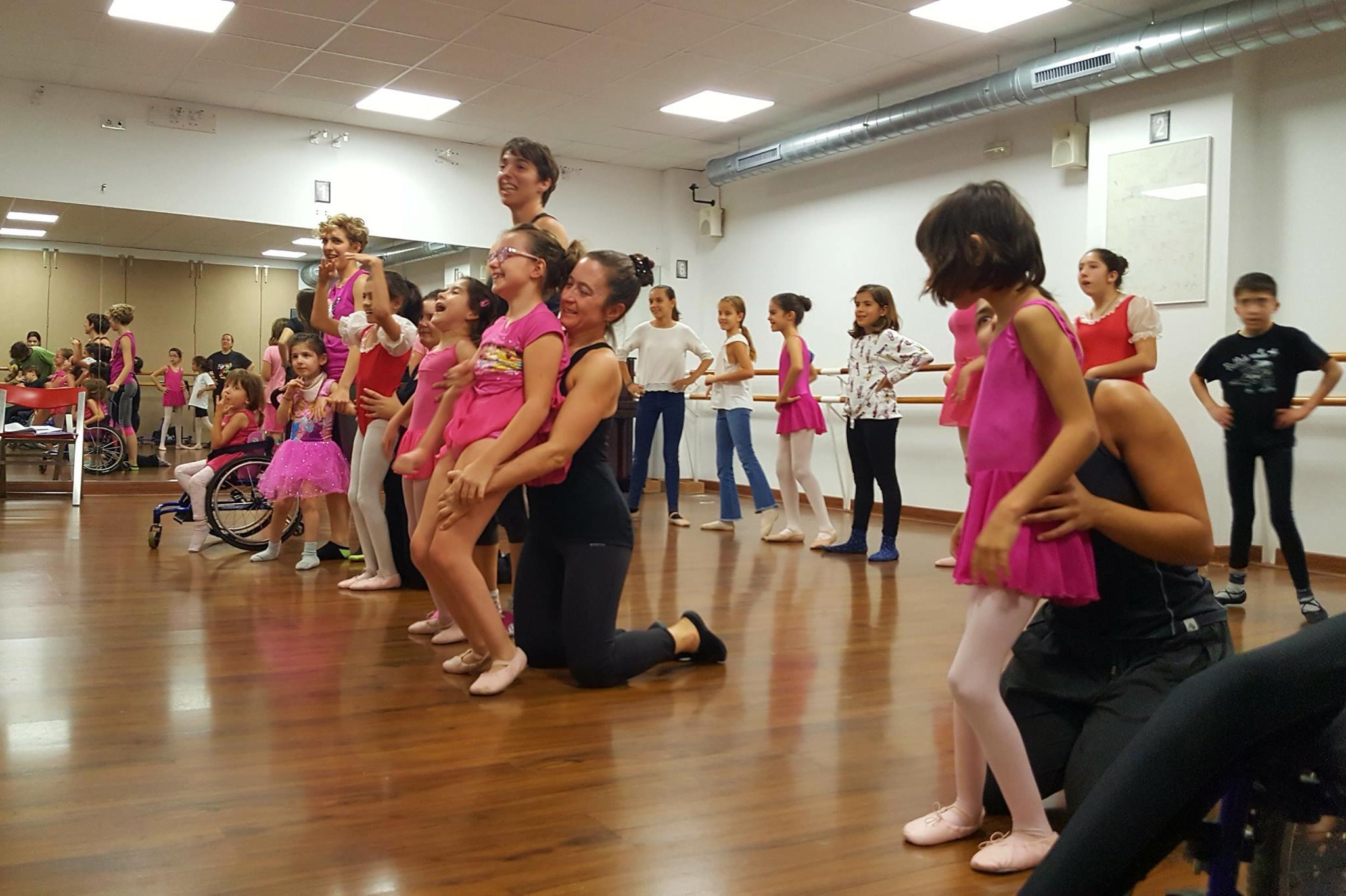 Balletvale+ gala