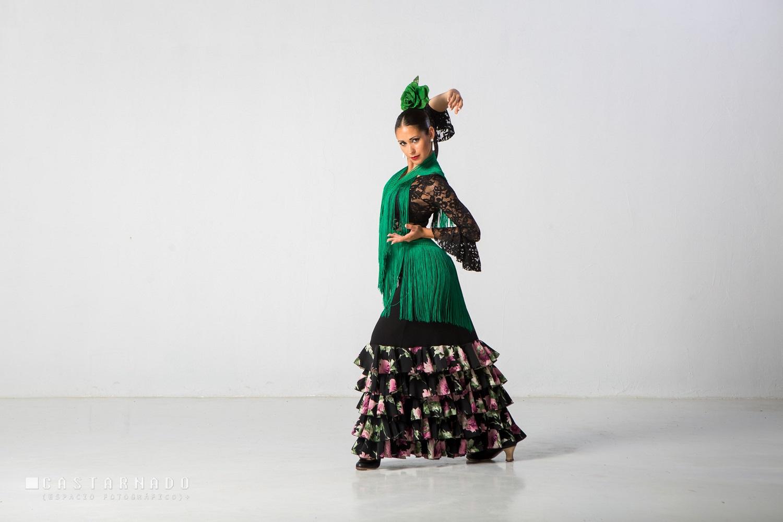Shelina Sánchez