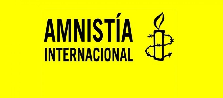Gala de Amnistía Internacional Valencia