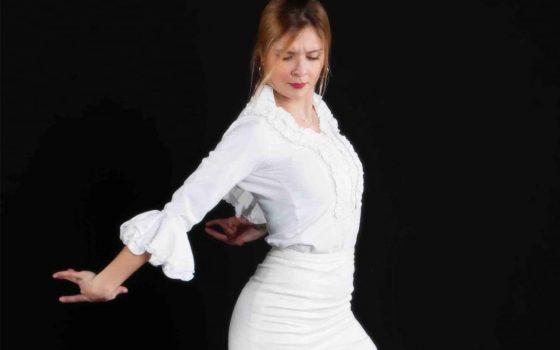 Flamenco Avanzado e Infantil – Horarios para el curso 2020-2021