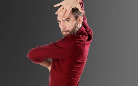Flamenco Iniciación. ¡Nuevo grupo para el curso 2020-2021 con Juan Benavent!