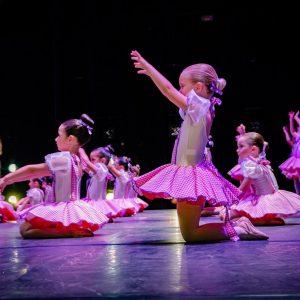 Festival 2021 de Esther Mortes – Escuela de Danza. ¡Primeros detalles!